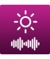 Acústica y Luz